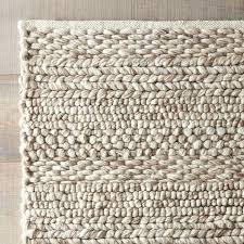 hand woven rugs natural area rug made in india hand woven rugs