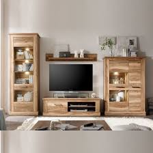 living room furniture sets. Fabulous Lounge Furniture Sets Modern Living Room