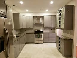 Smc Kitchen Design Kitchen Remodeling Delran Smc Contractors Deptford County