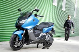 BMW Convertible bmw c600 sport review : 2013 BMW C600 Sport Review - Gallery - Top Speed