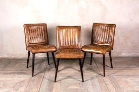 furniture tan leather dining chairs popular chair french upholstered intended for 6 from tan leather
