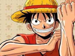 one piece luffy wallpapers one piece wallpapers pictures free