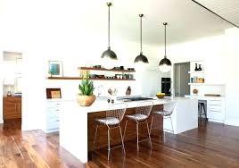 contemporary kitchen furniture. Houzz Modern Kitchen Mid Century Kitchens  Design Wood Cabinets Furniture Contemporary I