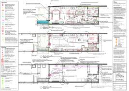 Technical and architectural design Ensoul Interior Architecture