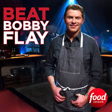 beat bobby flay. Interesting Beat Beat Bobby Flay For Round 1 The Competition Lasts 20 Minutes Which Goes  Really Really Fast There Is A Mystery Ingredient Which Means You Discover  To Beat Bobby Flay D