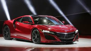 2018 acura nsx wallpaper. perfect wallpaper free acura nsx wallpaper hd download to 2018 acura nsx wallpaper