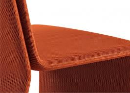 actiu office furniture. amazing decoration on actiu office furniture 119 chairs explore industrial small