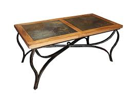 metal top coffee table. Dining Table Legs Metal Brilliant Coffee Top Wood Diy Iron