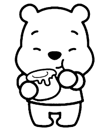 Small Picture Adorable Cartoon Coloring Pages Coloring Pages