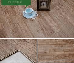 wpc flooring jpg