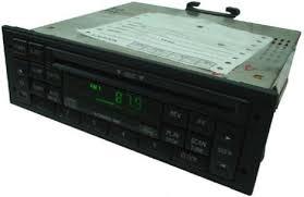 1995 1998 ford windstar factory am fm radio cd player r 1845 2 Factory Wiring Harness For Radio 1995 Ford Windstar 1995 1998 ford windstar factory am fm radio cd player