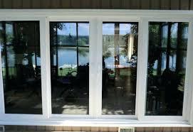 replacement sliding patio door handles large size of patio screen door replacement exterior pocket door sliding