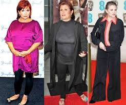 carrie fisher weight loss. Interesting Fisher Carrie Fisher Rocks Weight Loss Gets Shock Treatments For Bipolar  Depression Intended Weight Loss T