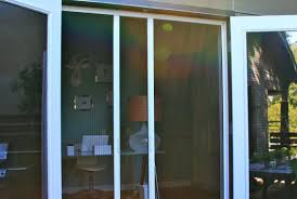 full size of door unbelievable patio sliding screen door replacement handles valuable ilrious patio door