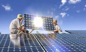 The <b>solar</b> panel eclipse as <b>juicy</b> feed-in tariffs payouts are scrapped ...