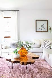 bedroom furniture solutions. Modren Solutions Small Bedroom Furniture Solutions Pages Ideas For Rooms U2014  Jackolanternliquors To R