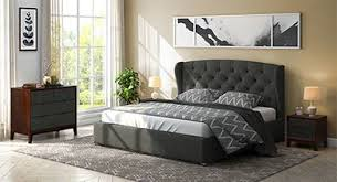bedroom design online. Delighful Bedroom Holmebrook Martino Bedroom Sets In Design Online S