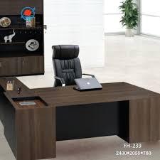 boss tableoffice deskexecutive deskmanager. Wholesale Boss Tableoffice Deskexecutive Deskmanager
