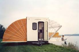 Foldable Houses Best Portable House On Wheels Home On Wheels Concept Cost