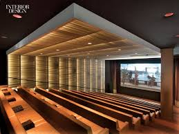 thumb simply amazing offices large media office rottet best office interior design