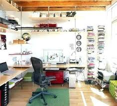 home office plans layouts. Small Home Office Design Ideas Layout Layouts And Layou . Plans T