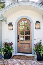 Best 25+ Front door planters ideas on Pinterest | Front porch planters, Front  door plants and Outdoor planters