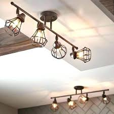 changing recessed lighting to pendant replace recessed lighting replacing can lights with pendant lights smart kitchen