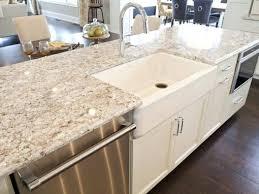 kitchen granite countertop granite counters in kitchen kitchen countertops granite cost home depot