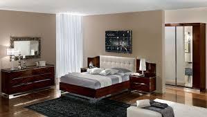 high end bedroom furniture. full size of furniture:high end bedroom furniture high designs amusing design