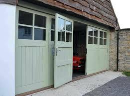 folding garage doors. Fine Folding Residential Bifold Garage Doors Super Cool Ideas Bi Fold  Folding And Image Of Intended Folding Garage Doors U