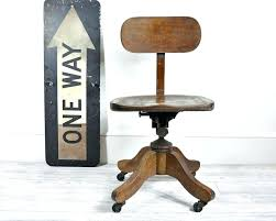 chair casters for hardwood floors. Remarkable Office Chair Casters For Hardwood Floors W