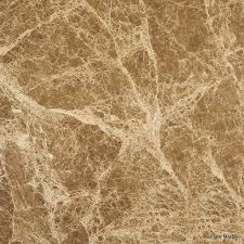 Light Emperador Marble marble plato marble plato marble 4319 by uwakikaiketsu.us