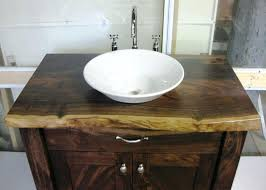 small vessel sinks. Glass Bathroom Sink Bowls Bowl Sinks Wash Basin Vessel Stone Cheap Small S