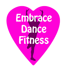 Image result for dance fitness