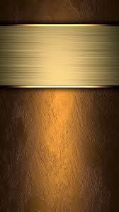 iphone wallpaper iphone wallpaper gold wallpaper hd