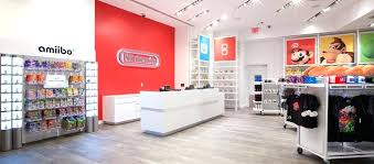 New York City Furniture Design Stores World Store In