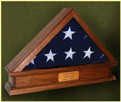 3x5 flag display case. Beautiful Flag Terrific Flag Display Case With  Certificate Holder Hobby Lobby For 3x5 Flag Display Case