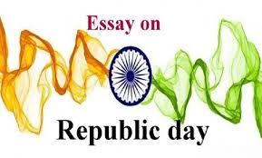 republic day essays for kids children in english hindi all republic day essays for kids children in english hindi all roundup
