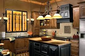 lighting tuscan light fixtures kitchen lighting ideas style islands island lovely t tuscany outdoor