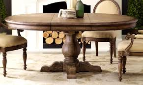 Round Kitchen Table Round Kitchen Table 42 Inches Best Kitchen Ideas 2017