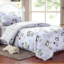 cutest teen bedding cute teenage girl bedding sets home furniture design pertaining to cutest girls plan