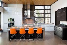 Image Modern Simple But Smart Minimalist Kitchen Design 17 Home Interior And Design Simple But Smart Minimalist Kitchen Design 17 Home Interior And Design