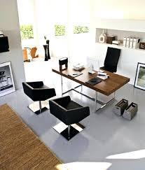 contemporary office decor. Modern Office Decor Inspiring Decoration Opulent Ideas Accessories Design . Contemporary R