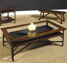 hammary coffee table mercantile collection hammary mallory rectangular coffee table hammary coffee table
