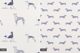 dog wallpaper for walls. Beautiful Dog Intended Dog Wallpaper For Walls M
