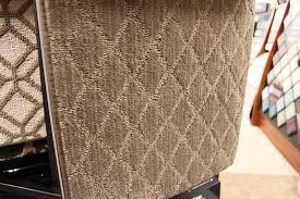 office modern carpet texture preview product spotlight. Tuftex Desert Diamond At $4.30/sf Office Modern Carpet Texture Preview Product Spotlight