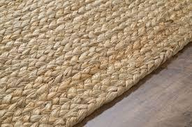 sisal vs jute target rugs 8 x 10 sisal rugs ikea