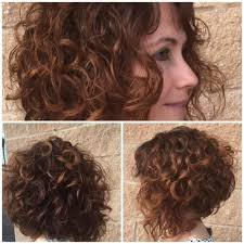 Dry Curls Hair Style 30 sexy short curly hairstyles & haircuts for 2017 7357 by wearticles.com