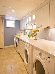 diy laundry cupboards adelaide ideas