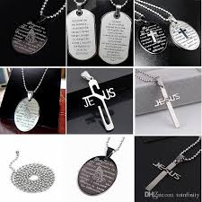 whole new english words stainless steel lord s and the serenity prayer pendant chain necklaces whole pendants for necklace pendant from toinfinity